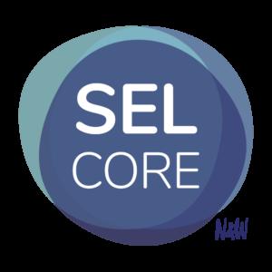 SEL Core Logo